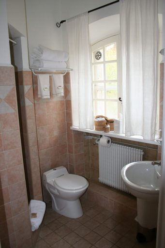 Bathroom Standard Shower2