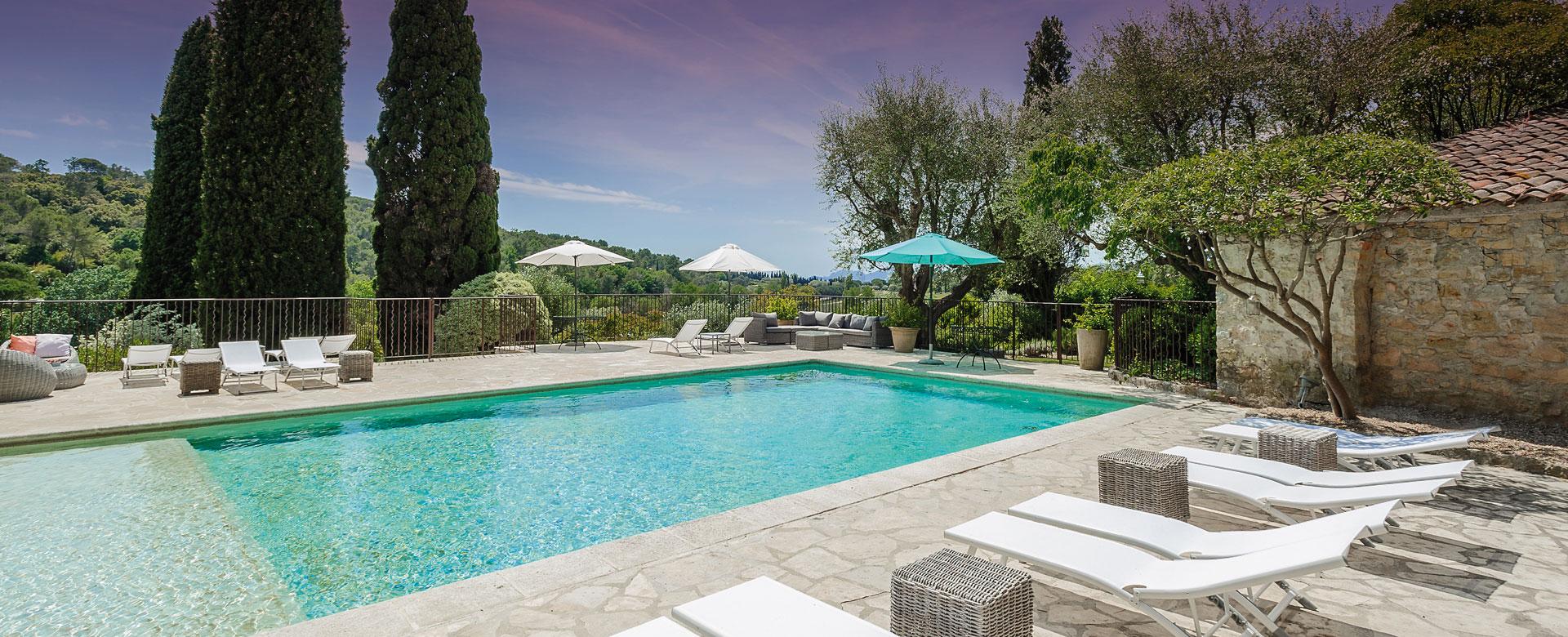 piscine-du-manoir