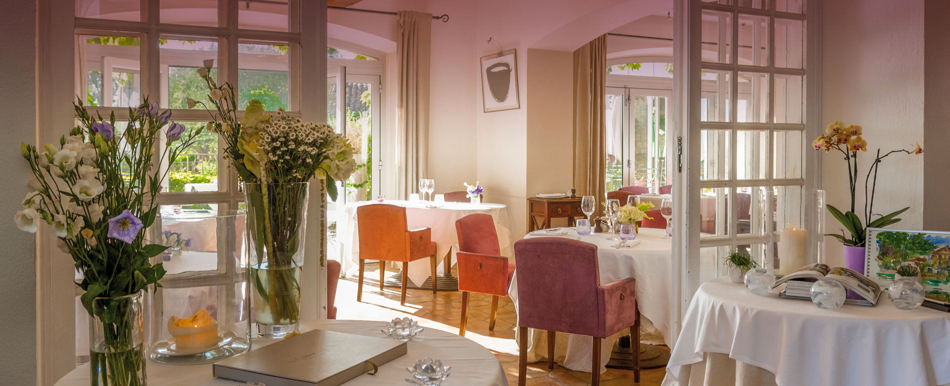 restaurant-mougins