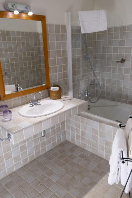 standard-bain