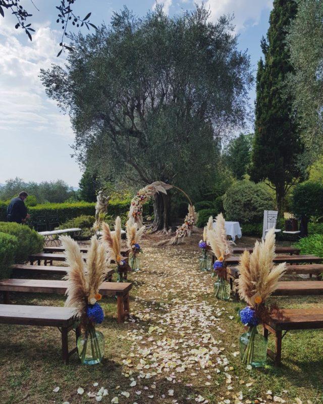 🌿💍🌿 • #wedding #mariage #hotel #restaurant #cotedazur #provencealpescotedazur #hiddengems