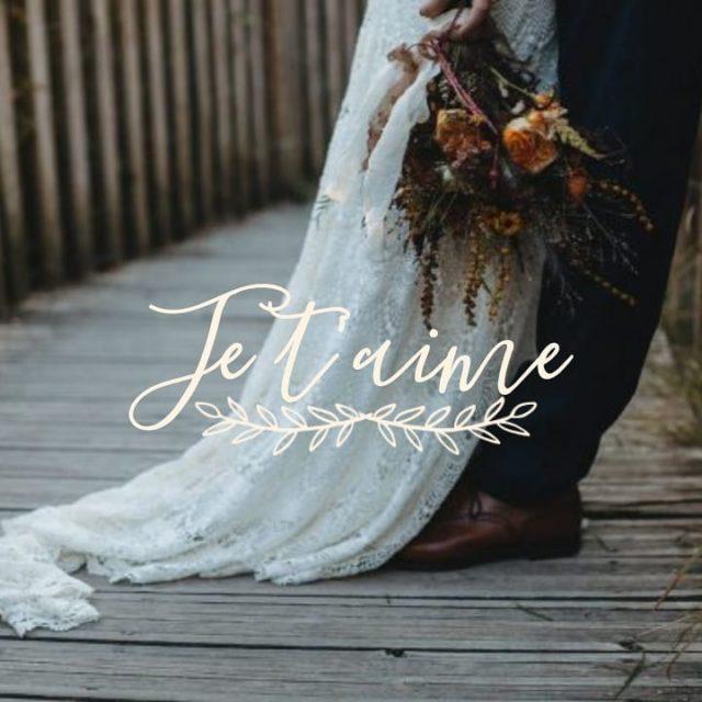 ❤️ Happy Valentine's Day ❤️ Chers Amoureux, nous vous souhaitons une très belle St Valentin ! Petite pensée en ce joli jour pour nos mariés qui ont et qui vont célébrer leur amour au Manoir de l'Etang ! Belle journée à tous ❤️ Réservations & informations par mail ➡️ manoir.etang@wanadoo.fr / Rdv sur notre site ➡️ www.manoir-de-letang.com . . . . . #manoirdeletang #manoirdeletangmougins #hotel #luxuryhotelfrance #boutiquehotelfrance #mougins #france #cotedazur #frenchriviera #southoffrance #weddingdress #frenchrestaurant #restaurantmougins #valentinesday  #happyvalentinesday #saintvalentin #jetaime❤️ #iloveyou #love #loveinfrance🇫🇷 #amour #wedding #mariage #lieumariage #lovephotography #hotelphotography #manoir #chill #escapade #weekend