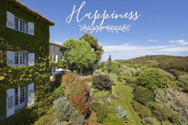 🌿 HAPPINESS 🌿 Le soleil brille, les oiseaux chantent, c'est le bonheur qui papillonne au Manoir de l'Etang 🦋 Réservez votre séjour au sein de notre havre de paix 🕊️ Réservations & informations par mail ➡️ manoir.etang@wanadoo.fr / Rdv sur notre site ➡️ www.manoir-de-letang.com . . . . . #manoirdeletang #ManoirdeletangMougins #hotel #luxuryhotel #boutiquehotel  #visitcotedazur #holiday #vacation #mougins #france #cotedazur #frenchriviera #southoffrance #cotedazurnow #frenchrestaurant #restaurantmougins #hotelenfrance  #hotelsuddelafrance #hotelcotedazur #suddelafrance #visitcotedazur #hotellife #piscine #hotelphotography #manoir #chill #escapade #weekend #condenasttraveller #mouginstourisme